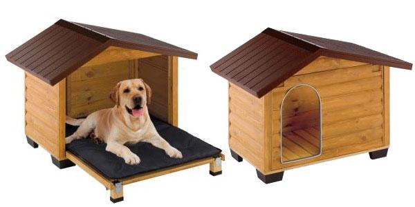 5a00bcbf188d Σπίτια σκύλων