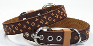 LV BROWN3 S